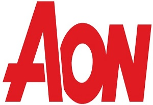 Aon High Res Resized