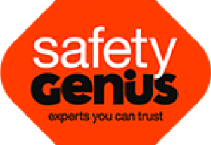 Safety Genius