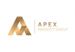 apex logo-01 (002)