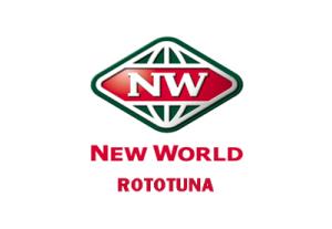 NW-Rototuna