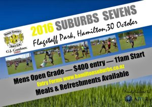 suburbs 7s flyer-page-0